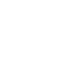 RMBTAndroid/res/drawable-hdpi/signal_mobile_0.png
