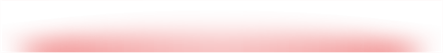 RMBTAndroid/res/drawable-hdpi/list_selector_pressed_red.png