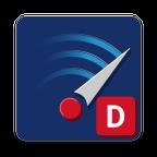 RMBTAndroid/res/debug/mipmap-xxhdpi/ic_launcher.png