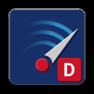 RMBTAndroid/res/debug/mipmap-xxxhdpi/ic_launcher.png