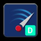 RMBTAndroid/res/devel/mipmap-xxhdpi/ic_launcher.png