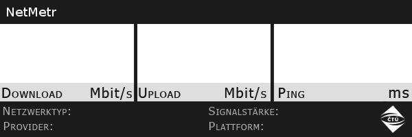 RMBTStatisticServer/src/at/alladin/rmbt/statisticServer/export/forumbanner_de.png