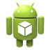 RMBTAndroid/res/drawable-hdpi/app_icon.png