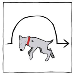 obb/potme/gfx/actions/dog.png
