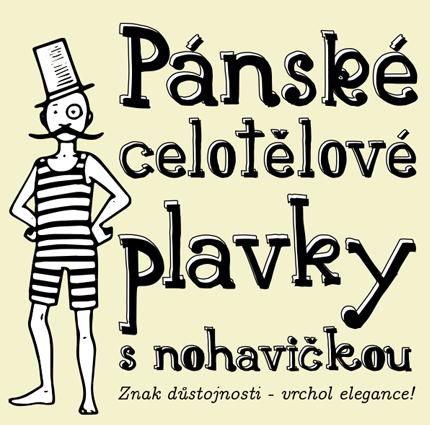 res/drawable-nodpi/newuser_noviny_detail04.png