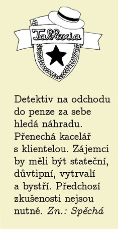 res/drawable-nodpi/newuser_noviny_detail05.png