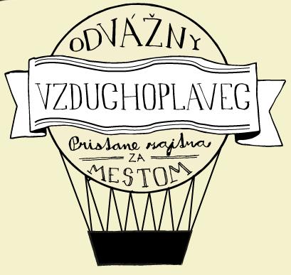 flavors/sk/res/drawable-nodpi/newuser_noviny_detail02.png