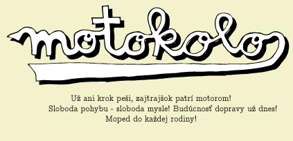 flavors/sk/res/drawable-nodpi/newuser_noviny_detail03.png