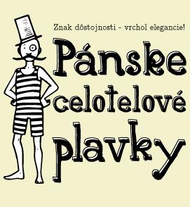 flavors/sk/res/drawable-nodpi/newuser_noviny_detail04.png