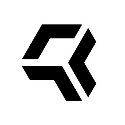 web/reforis/reforis-shield/files/reforis.jpg