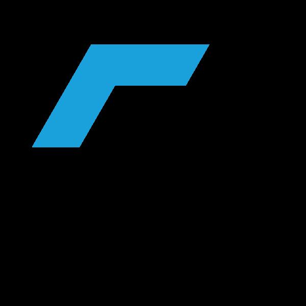 Turris / openwrt · GitLab